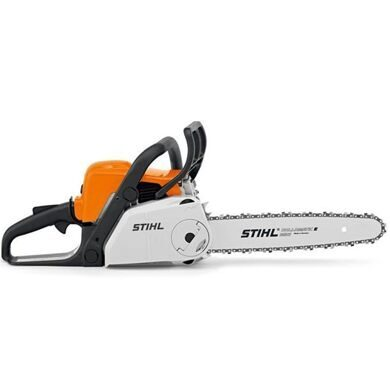 "Бензопила Stihl MS 180-14"" C-BE"
