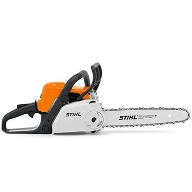 "Бензопила Stihl MS 180-16"" C-BE"