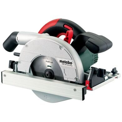 Циркулярная пила Metabo KSE 55 Vario Plus (601204000)