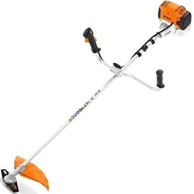 Мотокоса Stihl FS131 4-MIX