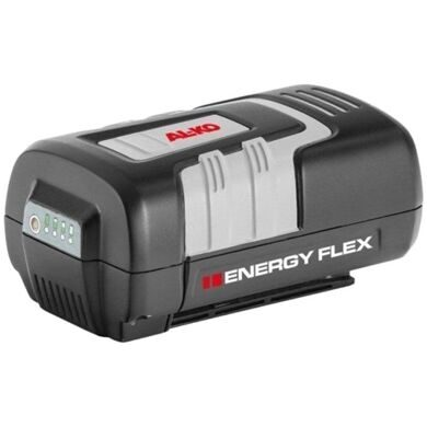 Аккумулятор AL-KO Energy Flex Li-Ion 144 WH 113280
